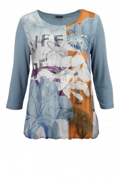 15240018-72-1-shirt-blau
