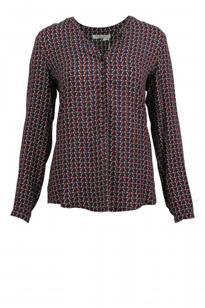 21150018-49-1-bluse-rot