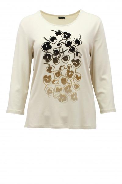 38230019-21-1-shirt-beigesJ1QcJCGPLyMF
