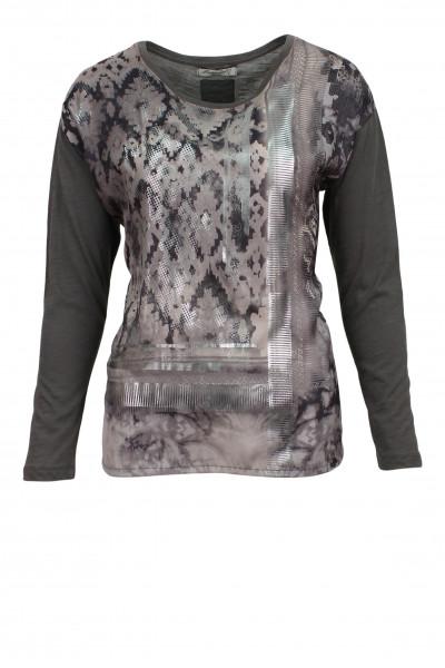 38900017-34-1-shirt-braun