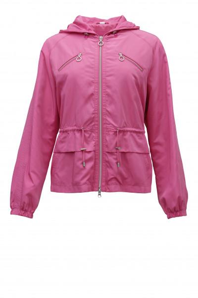 inbetween-rosa