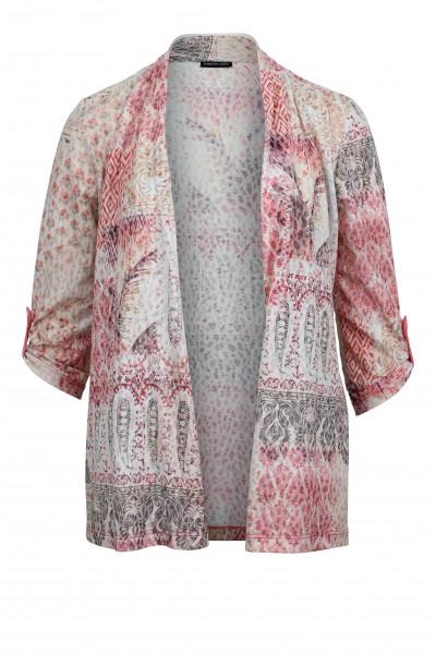 57490018-44-1-shirt-rosa