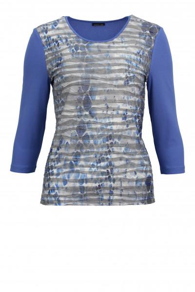 56840018-83-1-shirt-blau