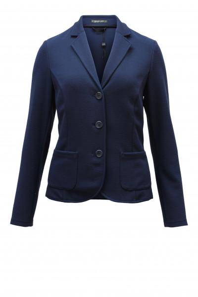75030019-89-1-blazer-blau