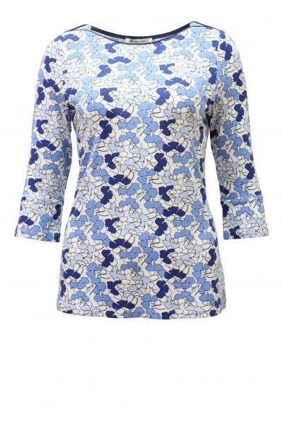 75510019-72-1-shirt-blau