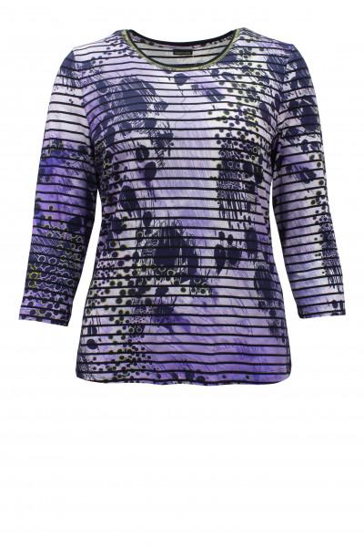 35240019-57-1-shirt-lila