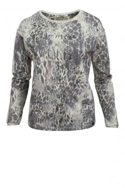 38790017-2-1-shirt-beige