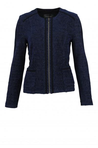 16520018-88-1-blazer-blau