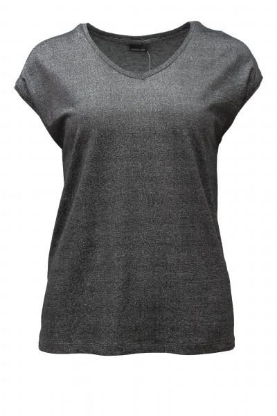 76240019-99-1-shirt-schwarz