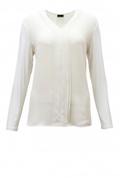 75310019-20-1-shirt-weiss