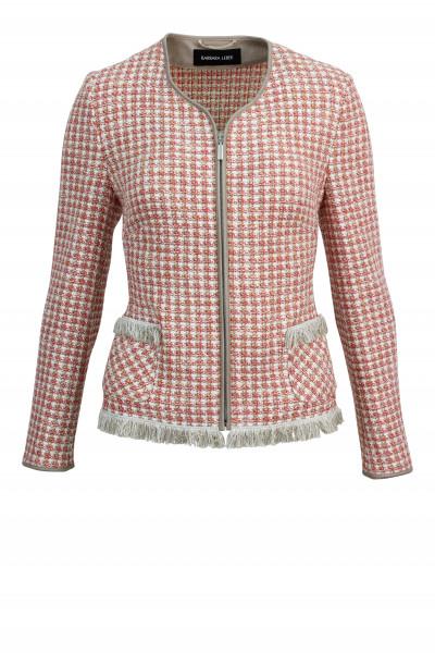 57290018-44-1-blazer-rosa