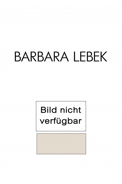 70490019-12-1-inbetween-beige