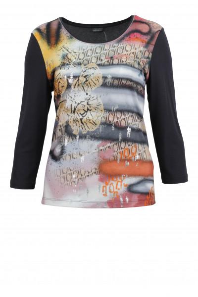 17510018-96-1-shirt-grau