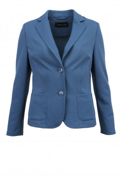 17970018-74-1-blazer-blau