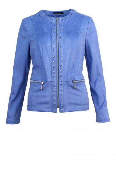 56530018-83-1-blazer-blau