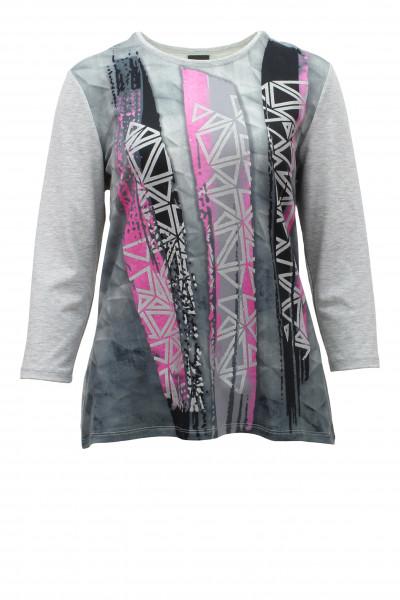 37090019-93-1-shirt-grau