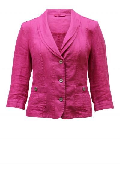 77990019-54-1-blazer-rosa