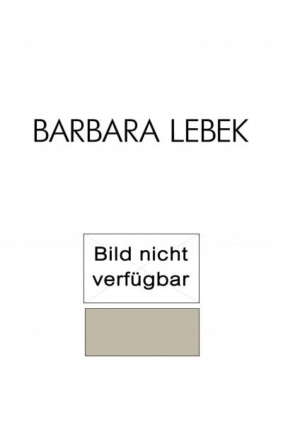70140019-25-1-jacke-beige