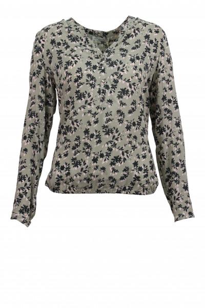 20140018-61-1-bluse-khaki