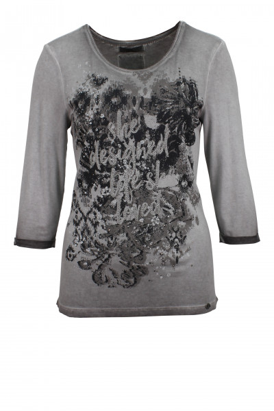 38890017-34-1-shirt-braun