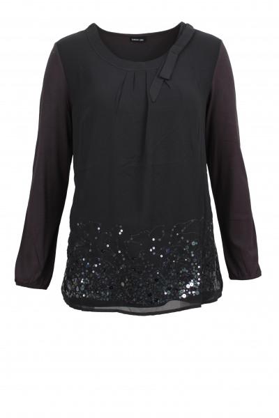 45420017-92-1-shirt-grau