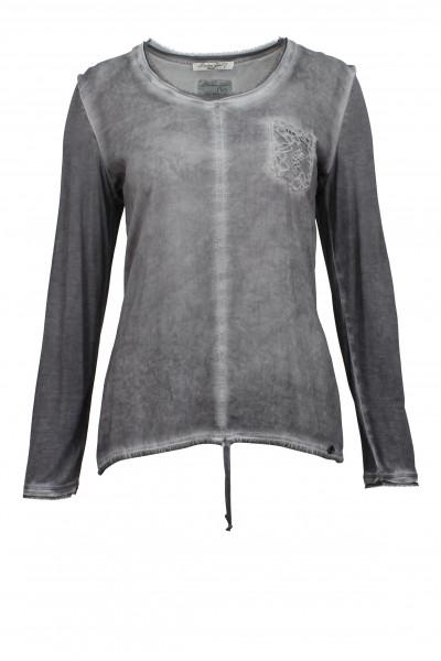 38490017-94-1-shirt-grau