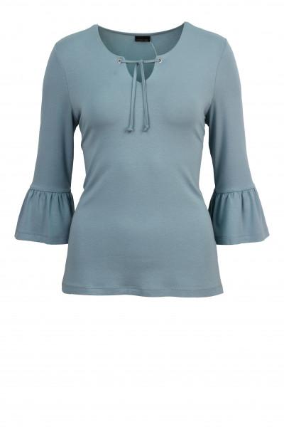 15370018-74-1-shirt-blau