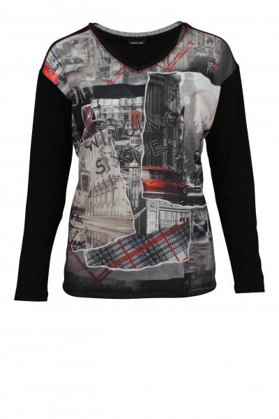 36800017-99-1-shirt-schwarz