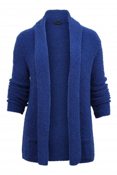 16960018-77-1-strick-blau