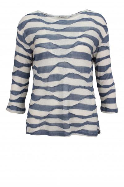 61120018-73-1-shirt-blau
