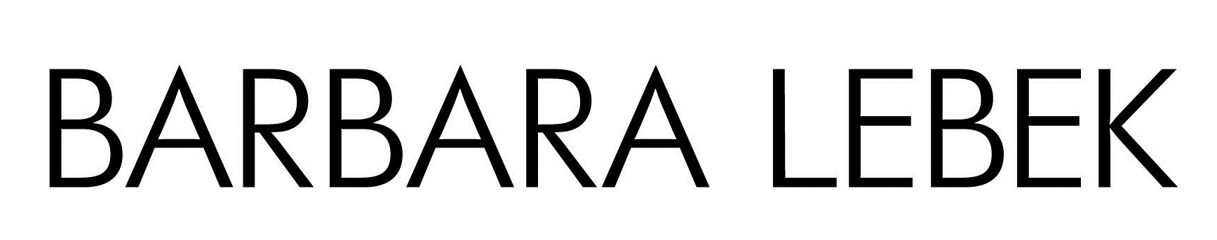 barbara-lebek-1