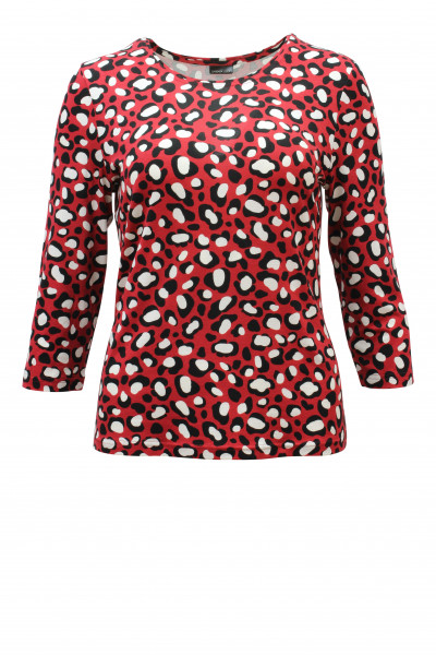 16020018-45-1-shirt-rot
