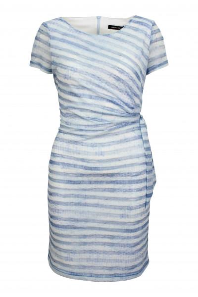 66190018-71-1-kleider-blau