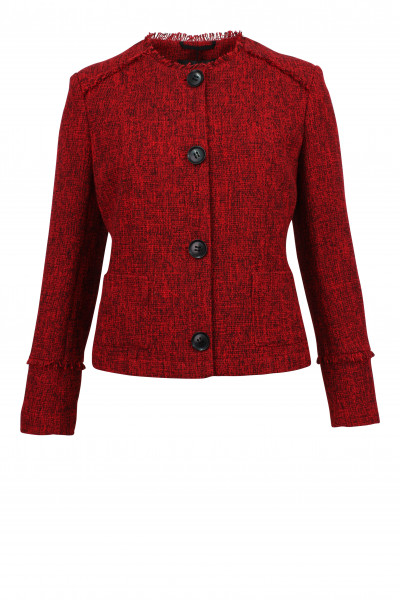 15800018-45-1-blazer-rot