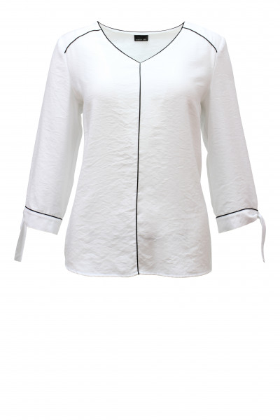 76260019-10-1-bluse-weiss