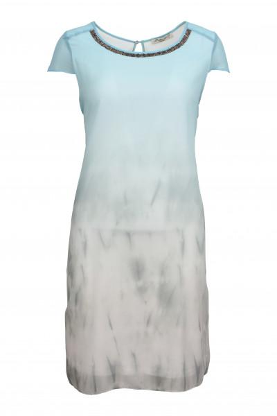 63070018-71-1-kleider-blau