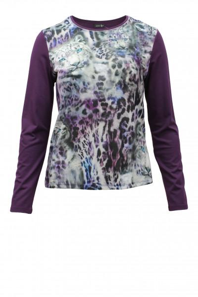 46160019-48-1-shirt-lila
