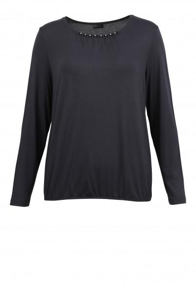 26380018-98-1-shirt-grau