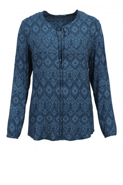 38450017-75-1-bluse-shirt