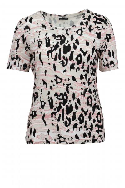 85290017-50-1-shirt-schwarz