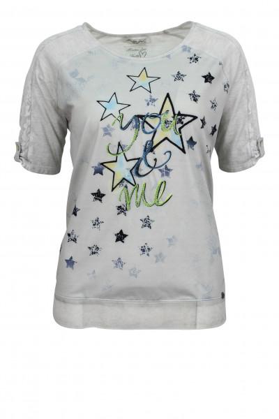 63030018-61-1-shirt-grau