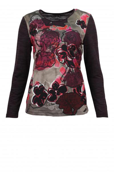 26310018-59-1-shirt-lila