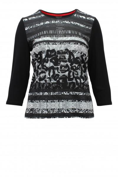 36090019-99-1-shirt-schwarz