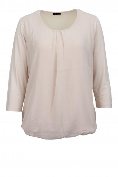 45080017-13-1-shirt-beige