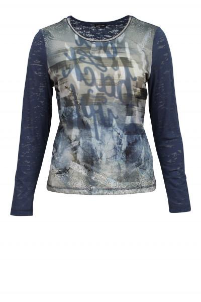 37650017-84-1-shirt-blau