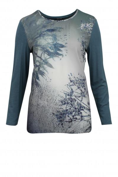 35130017-66-1-shirt-gruen