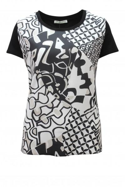 76510019-99-1-shirt-schwarz