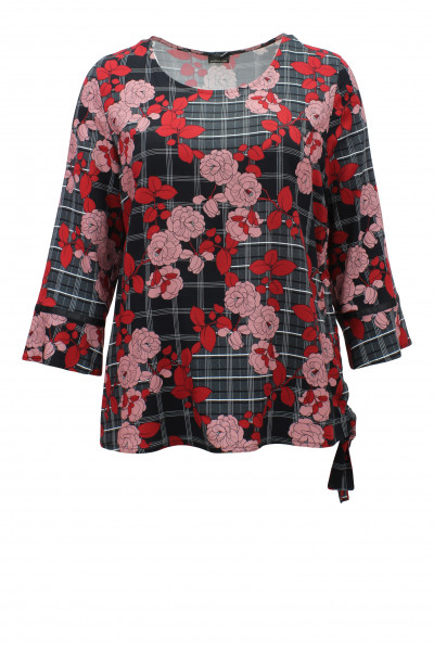 36180019-99-1-bluse-rot