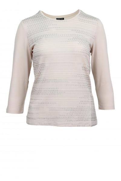 45440017-13-1-shirt-beige