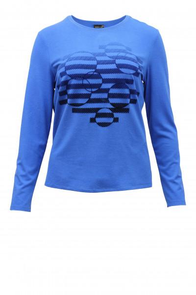 shirt-blau